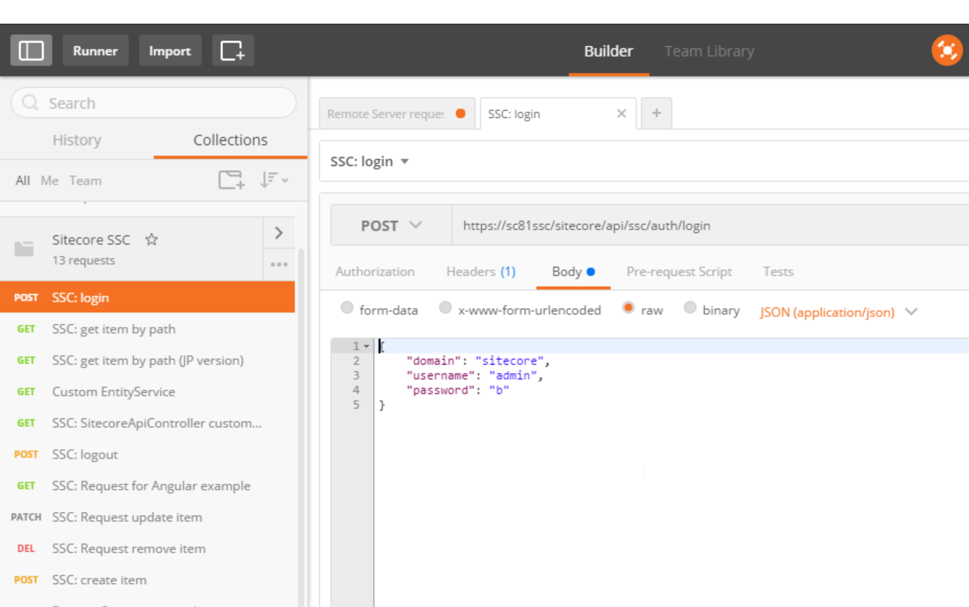 sitecore community documentation play with itemservices